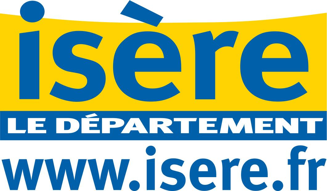 https://www.isere.fr/PublishingImages/LOGOS-2015/ISERE-Logo2015-bleu-jaune.jpg