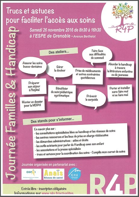 Rencontre catholique fiances