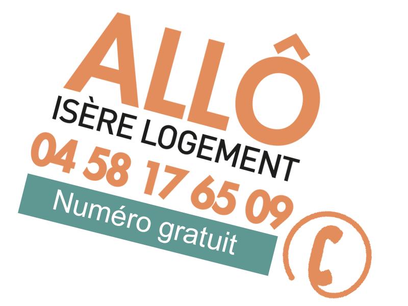 Allo is re logement d partement de l 39 is re for Agrandissement maison fiscalite