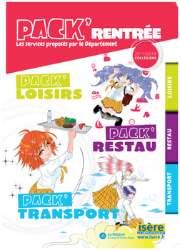 brochure-pack-rentree-2017-2018-web.jpg