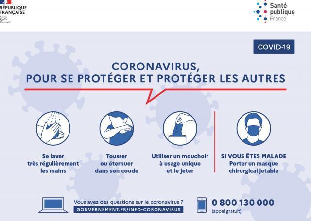 coronavirus-gestes-barrieres.jpg