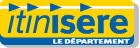logo-itinisere.png