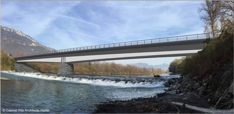 pont-buissiere-photomontage.jpg