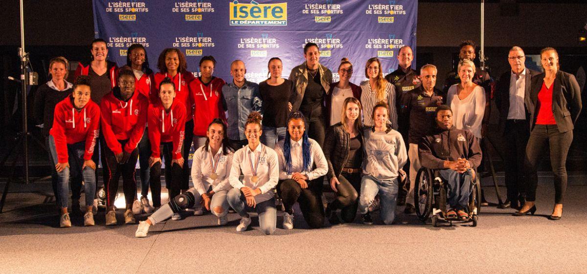 isere-fier-de-ses-sportifs-2019