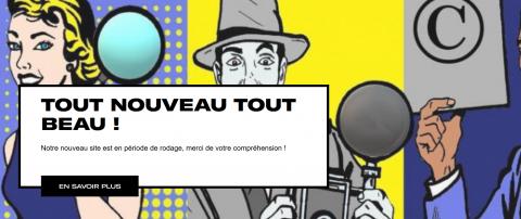 site_des_archives_departementales_de_lisere