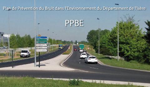 plan prevention bruit routes