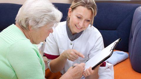 Saad-aide-accompagnement-autonomie-personnes-agees-domicile