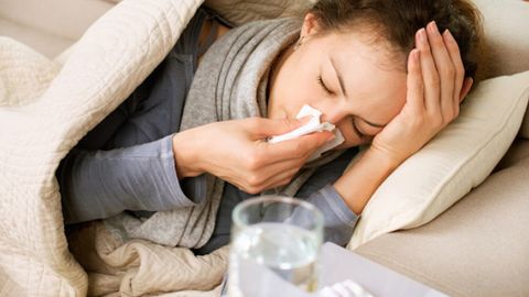 grippe-sante-vaccination