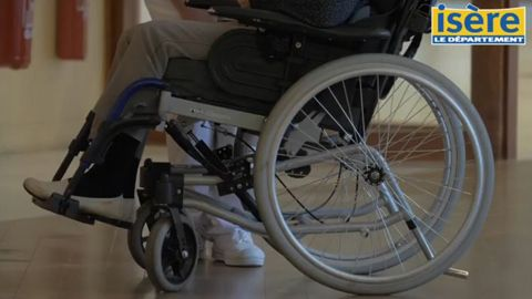 handicap, crise sanitaire, covid
