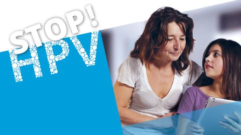 stop hpv