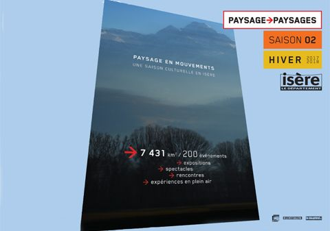 paysage-paysages-2
