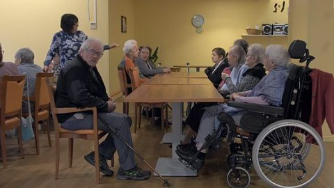 Plan seniors 2020