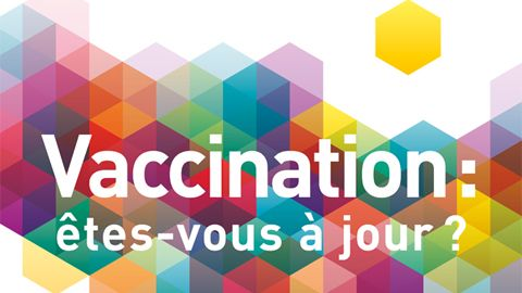 semaine-vaccination-2019 , Isère