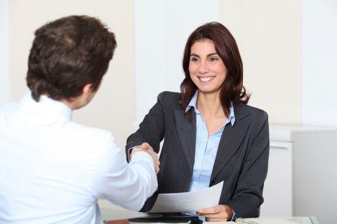 Recrutemements et offres d'emplois