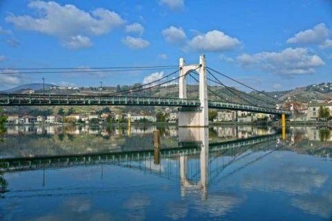 pont condrieu
