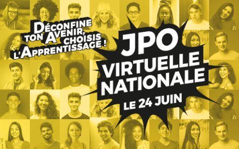 EFMA de Bourgoin-Jallieu