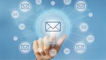 contact-demarche-en ligne