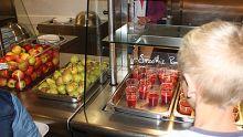 label-En cuisine - ecocert