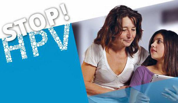 HPV isère